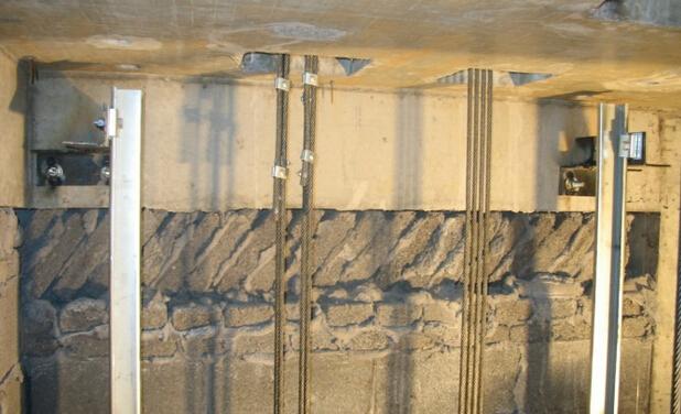 武汉电梯安装-电梯维修-电梯价格-湖北瑞达电梯工程